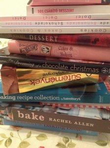 Puffin könyvek
